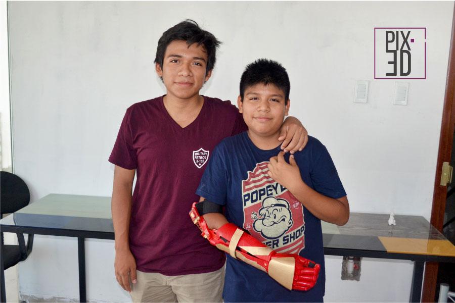 El rol de los hermanos de niños con discapacidad