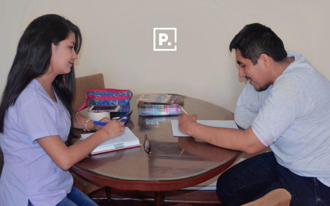 Beneficios del acompañamiento psicológico en Pixed Corp